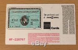 1993 Nirvana New York City Concert Ticket Stub Kurt Cobain Dave Grohl In Utero