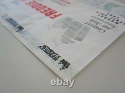 Freddie Mercury Tribute Concert Ticket + Left Stub 1992 Wembley Stadium Queen